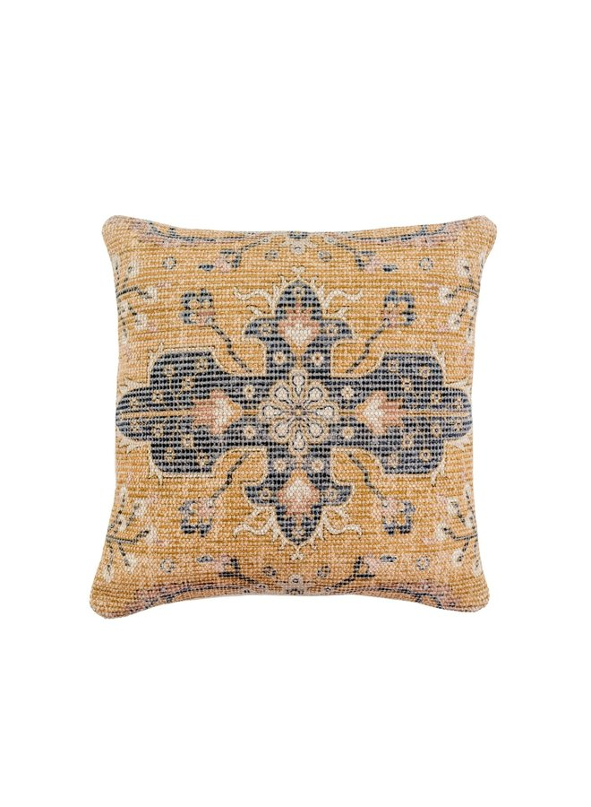 Coussin 20x20 - Cayman