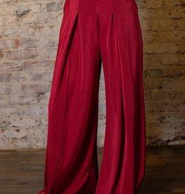 HYFVE Wide leg dress pants - Makayla