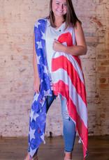Southern Grace Americana