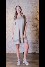 L Love Lodelle - Dress