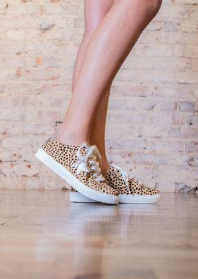 Pierre Dumas Trendy lifestyle sneaker - Bella