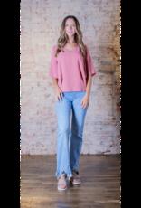Judy Blue Cheyenne Jeans