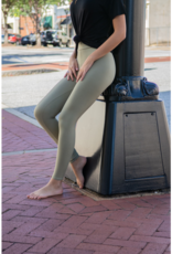 Boutique Only Edisto -Boutique Only Leggings