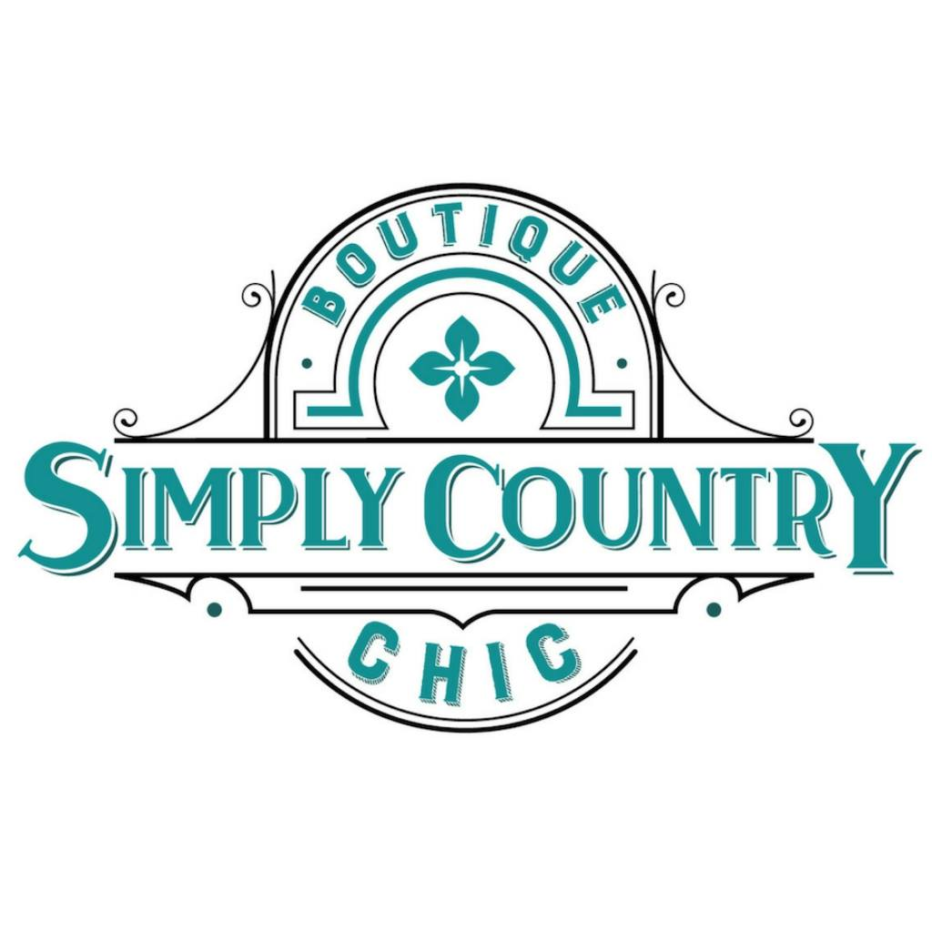 Simply Country Chic