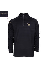 Mens Evolution Quarter Zip