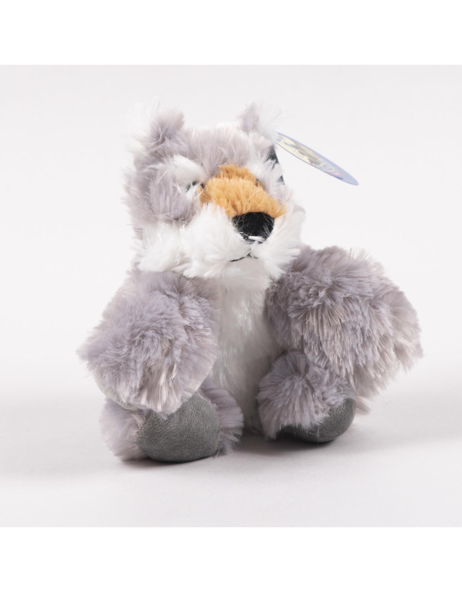Ranger Jr. Wolf