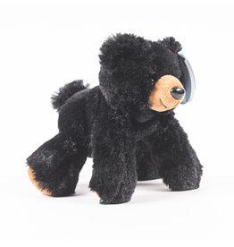 Braden Bear Junior