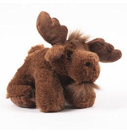 Oakley Junior Moose