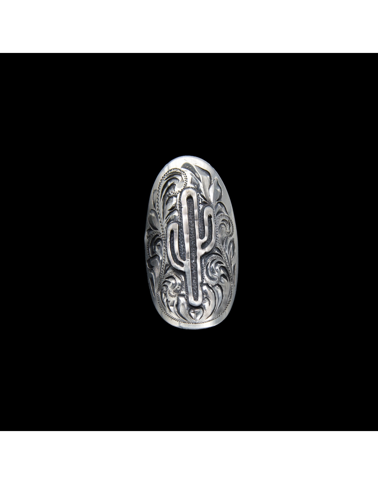 Seguaro Ring