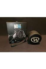 NOH2O Waterproof Speaker