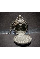 The Wort Hotel Edison Watch