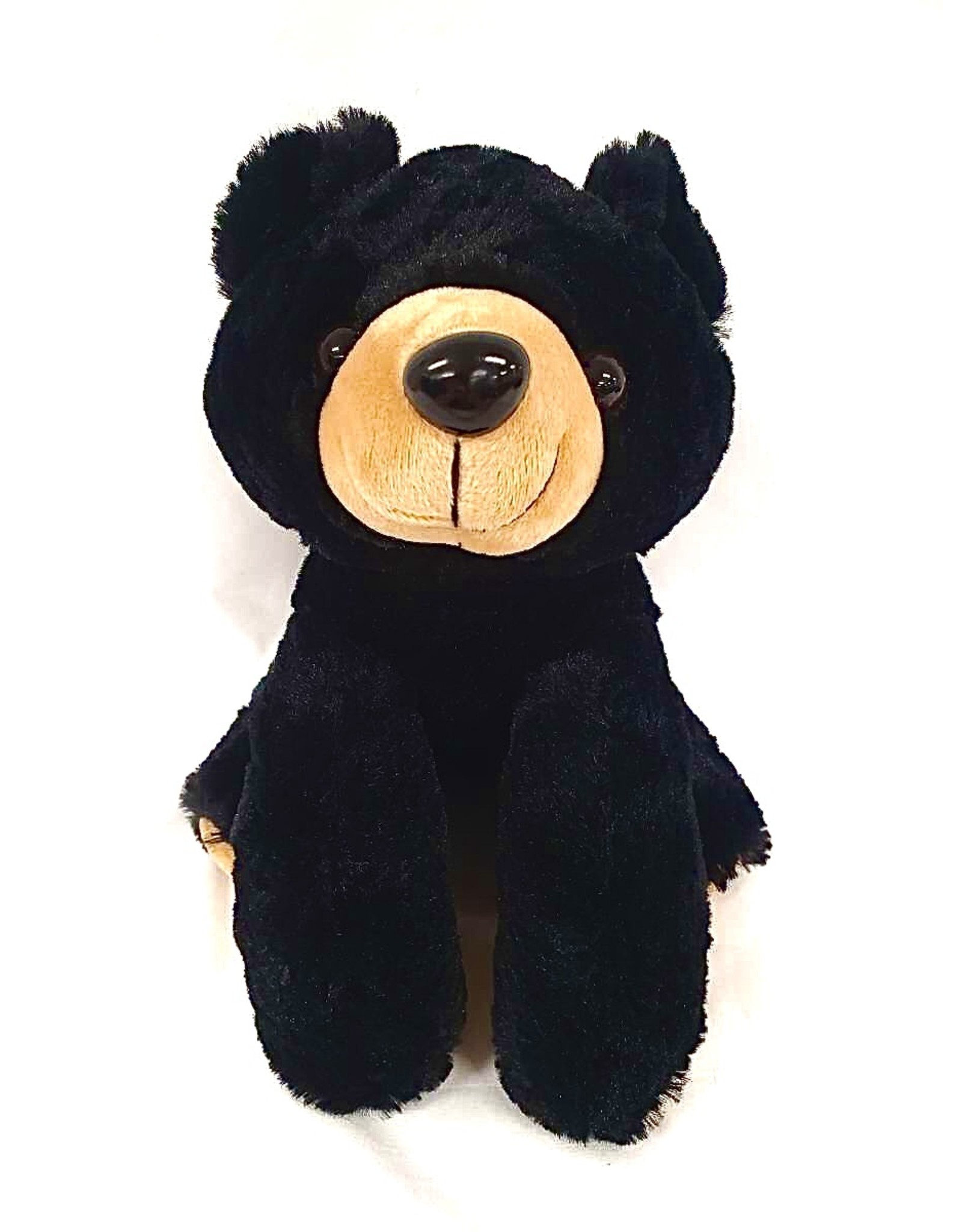 Braden Bear