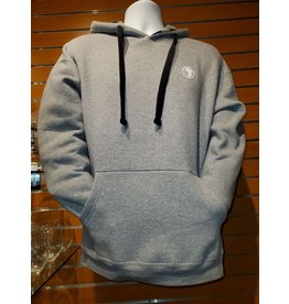 Ouray Silver Dollar Bar and Grill Hoodie