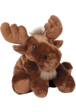 Oakley Moose