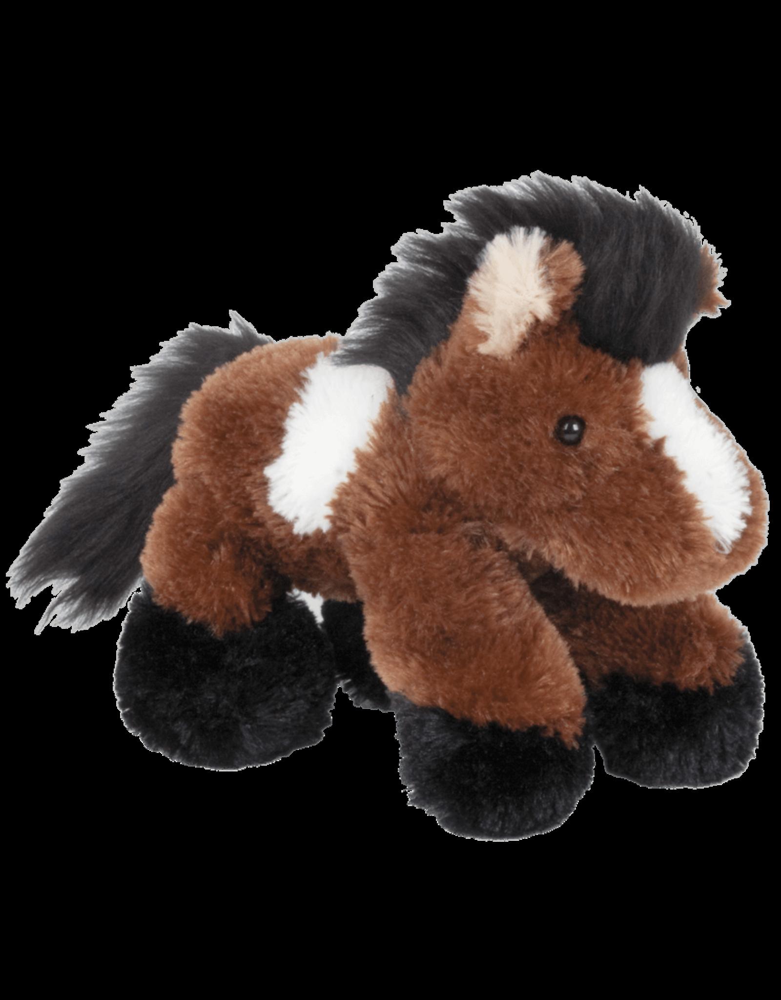 Boots Junior Horse