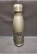 Adela Water Bottle