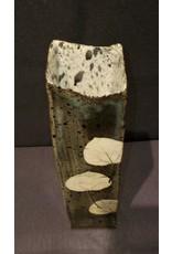 Pottery Vase Large