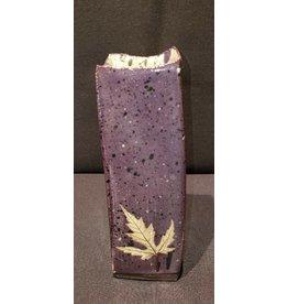 Pottery Vase Medium