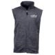 Men's Guide Vest
