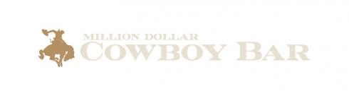 Million Dollar Cowboy Bar Gift Shop