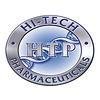 HiTech Pharmaceuticals