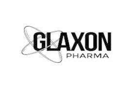 Glaxon Pharma