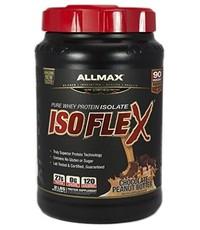 AllMax Nutrition Isoflex