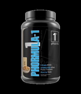 1st Phorm Phormula-1