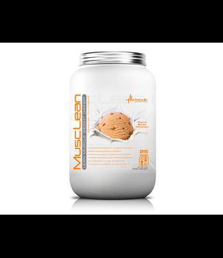 Metabolic Nutrition Metabolic Nutrition MuscLean 2.5lb