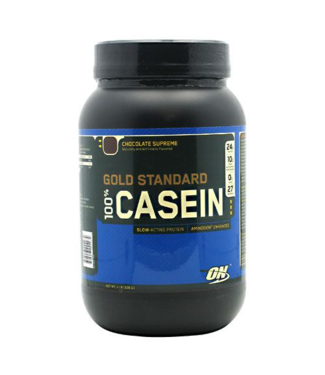Optimum Nutrition ON Casein