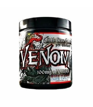 Anti-Hero Labs Venom