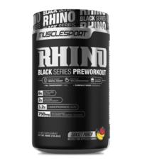 Muscle Sport Rhino