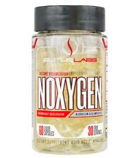 Purus Labs Noxygen 60 Liquid Gels