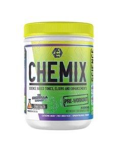 Chemix Chemix Pre-Workout