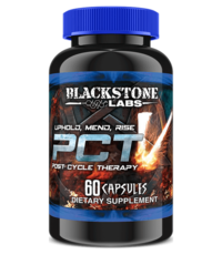 Blackstone Labs Blackstone Labs PCT V