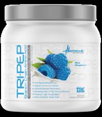 Metabolic Nutrition Tripep
