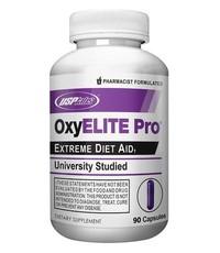 USP Labs OxyElite Pro 90 ct