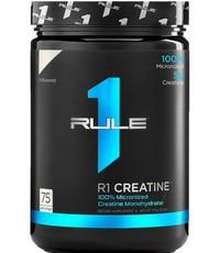Rule 1 Creatine