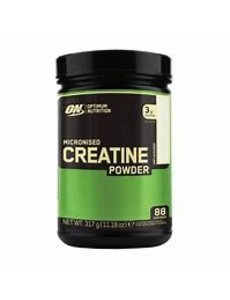 Optimum Nutrition Creatine