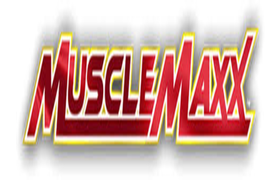 Muscle Maxx