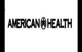Amercan Health