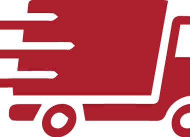 Delivery and Curbside Pick-Up