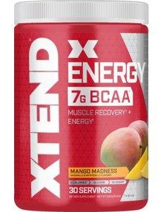 Scivation Xtend Energy Mango