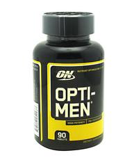 Optimum Nutrition Opti-Men High Potency Multi-Vitamin