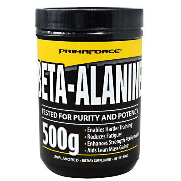 Primaforce Beta Alanine 500g