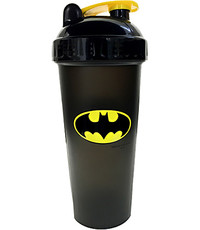 PerfectShaker Batman