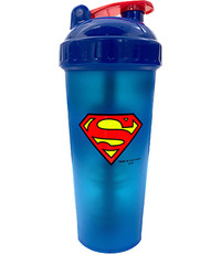 PerfectShaker Superman