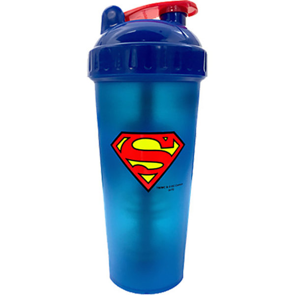 PerfectShaker Superman