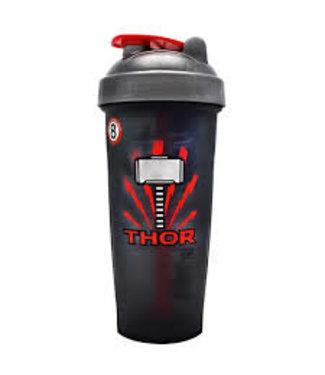 PerfectShaker Thor