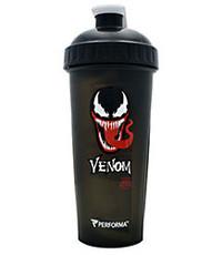 PerfectShaker Venom